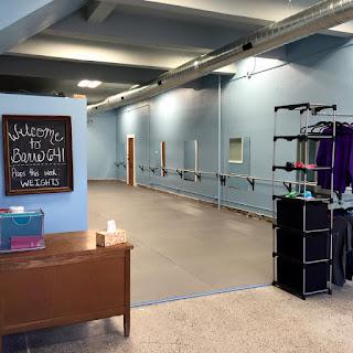 Greatmats Karate Mats Dance Exercise Studio