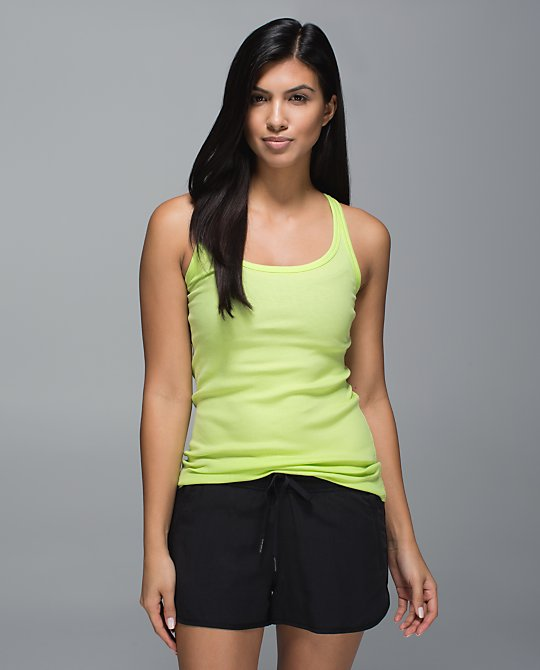 lululemon-clear-mint-studio-racerback