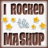 http://www.fridaymashup.com/2014/01/lisas-rock-star-pick.html
