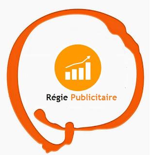 http://www.leblogger.fr/2008/04/rentabliser-son-blog-blogger-ou.html