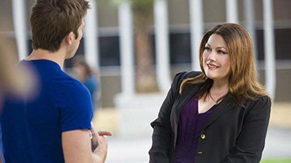 Drop dead diva season 5 episode 1 online for free 1 movies website - Drop dead diva season 5 episode 4 ...