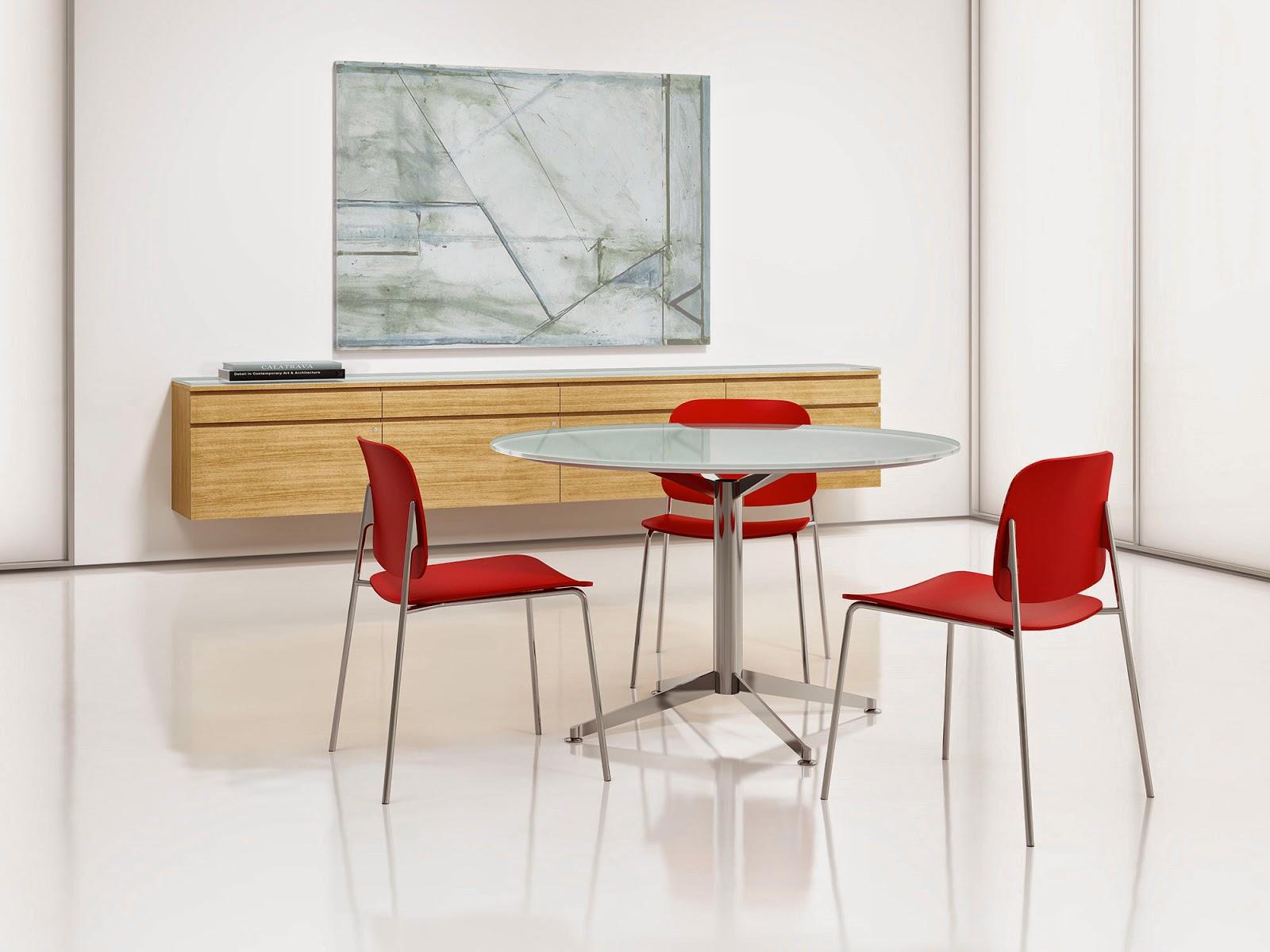 Astounding K E R W I N Interior Design Ideas Clesiryabchikinfo