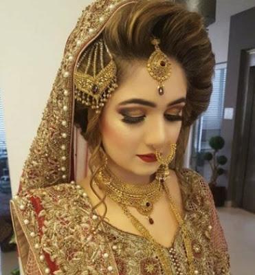 new muslim wedding dresses