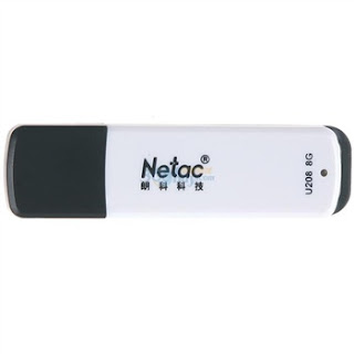 Download Netac Only Disk Format Tool,netac flash drive, usb flash drive,Netac chip vendor flash drive,Netac Only Disk Format Tool,repair Netac chip vendor flash  drive,How i know the flash drive chip vendor ,
