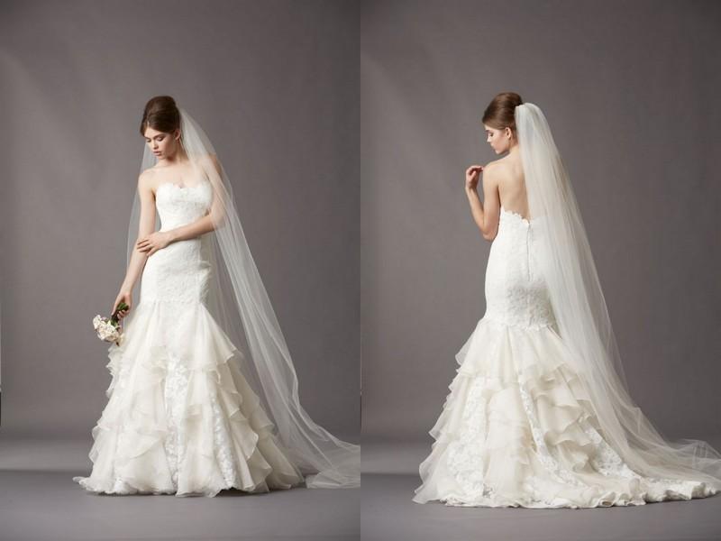 2013-Wedding-Dresses