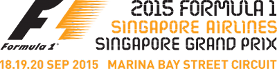 f1 grand prix singapour logo en direct vpn 2015