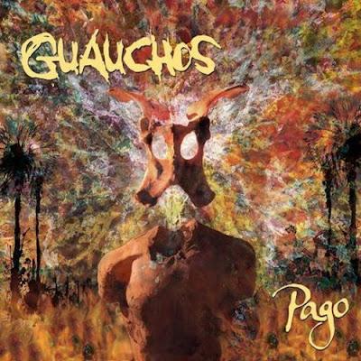 guauchos pago 2013 descargar gratis mp3 mega