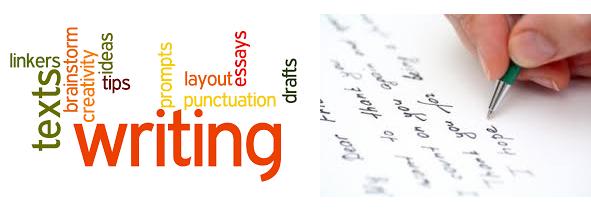 12 Tips Dan Rahasia Mendapatkan Nilai Tertinggi Tes Writing Ielts Berita English