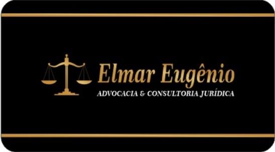 Advocacia Trabalhista, Previdenciária e Civil em Palmas TO