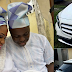 For passing her driving test, Nigerian man, congratulates his wife with a N15m Car
