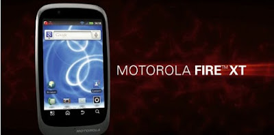 Tutorial Cara Root Android Motorola Fire XT530/531 dengan Software Super One Click (PC)