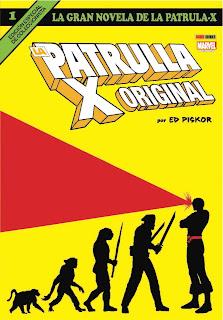 https://nuevavalquirias.com/la-patrulla-x-novelas-graficas.html
