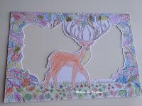 Forêt magique(Gründ)