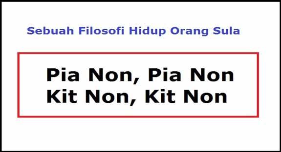 Pia Non, Pia Non dan Kit Non, Kit Non