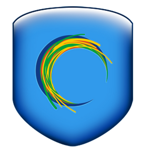 http://www.kukunsoft.com/2017/03/hotspot-shield-2017-free-download.html