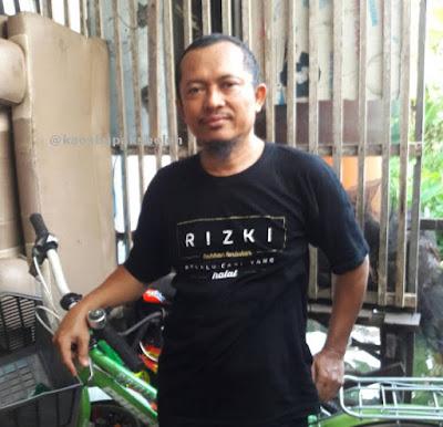 Jual Kaos Untuk Ayah, Sederhana, Trendy dan Bermanfaat