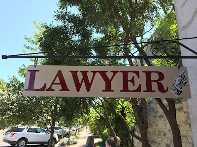 How To Select Mesothelioma Law Firm