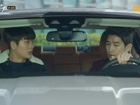 SINOPSIS That Man Oh Soo Episode 8 PART 3