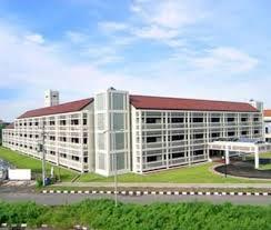Pendaftaran Mahasiswa Baru (PENS) Politeknik Elektronika Negeri Surabaya 2018-2019
