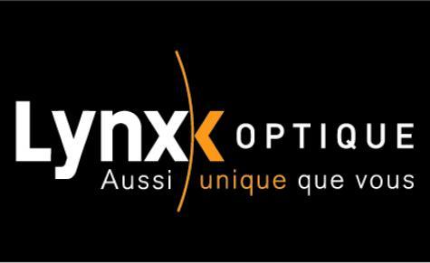 Intraitable Planneur: Lynx optique (slogan) // Agence : Change