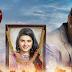 OMG Post Kratika Sengar another actor exit show Kasam Tere Pyaar Ki