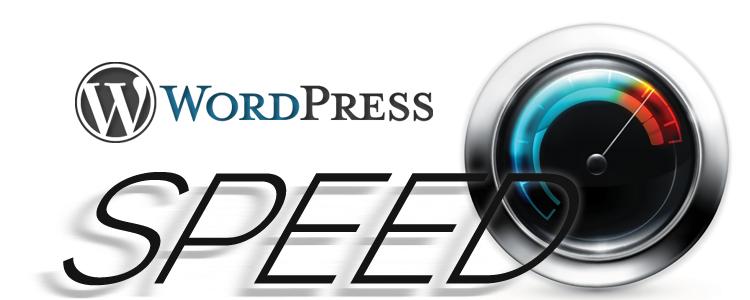 Kodlama Olmadan WordPress Hızını Arttırma