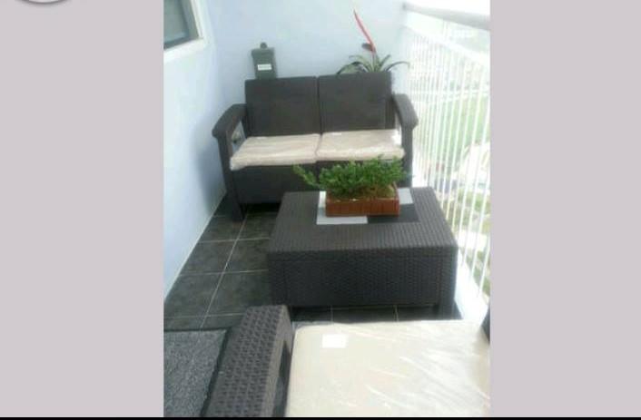 Staycation In Sm Wind Residences Tagaytay Via Airbnb