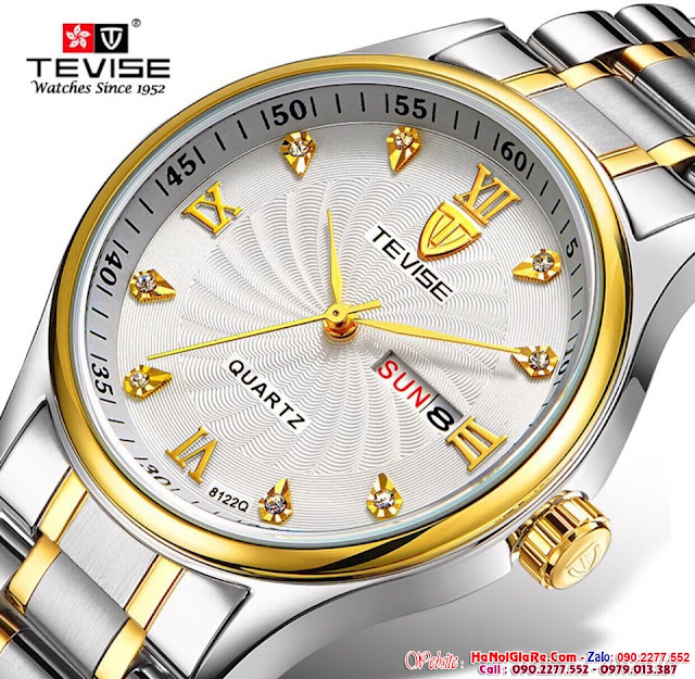Địa chỉ bán đồng hồ nam đẹp  giá chỉ 500k tại  hòa bình  giao hàng trên toàn quốc