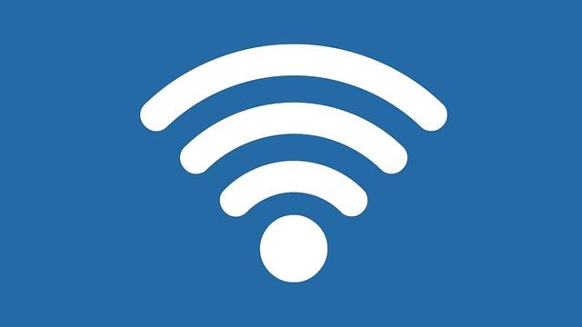 Cara Mengatasi Netcut dan Wifikill di Android (Anti Wifikill dan Netcut)