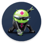 Android Doctor Pro v1.0.1 [Paid]