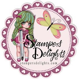 Stampers Delight