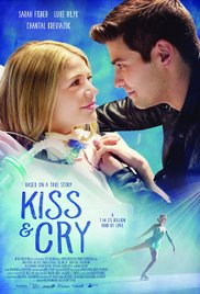 Watch Kiss and Cry Online Free 2017 Putlocker