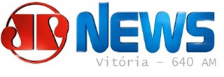 Rádio Jovem Pan News AM - Vitória/ES