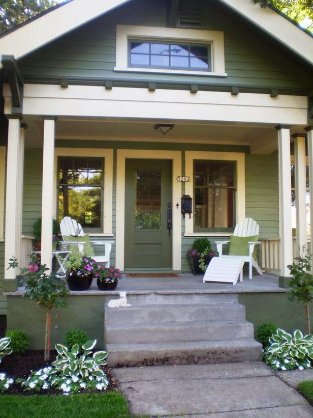 Gambar Teras Rumah Klasik : gambar, teras, rumah, klasik, Desain, Teras, Rumah, Klasik, Model, Minimalis
