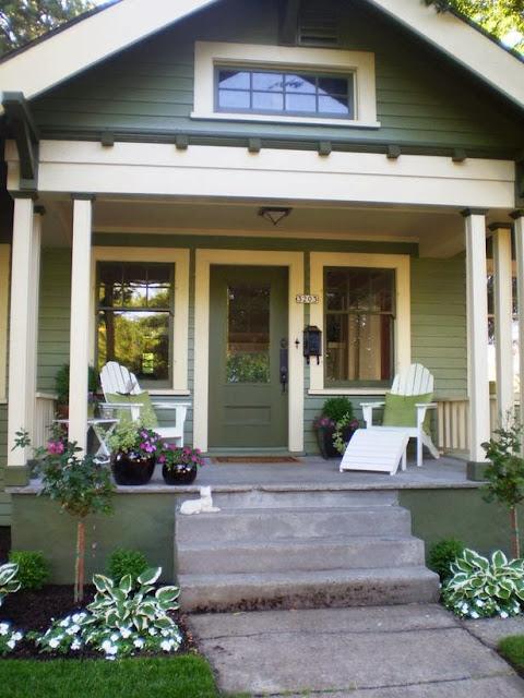 desain teras rumah klasik minimalis foto dan gambar