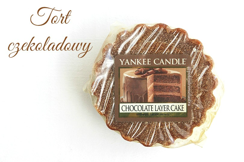 yankee candle chocolate layer cake blog
