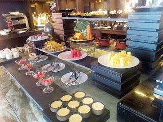 Aira-Boutique-Sapa-Hotel-Spa-nha-hang