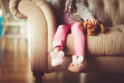 Quando as mulheres naturalizam o machismo- Cuidar da família