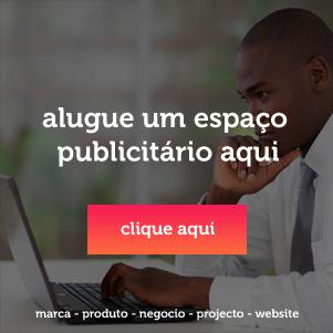 http://www.skeneth-news.com/2017/01/alugue-ja-um-espaco-publicitario-na.html