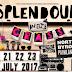 Announcement: Splendour in the Grass Drop Their Lineup