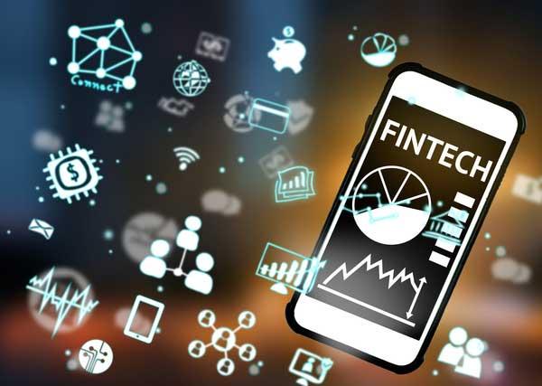 daftar perusahaan financial technology fintech macam jenis tipe karakteristik pengertian arti manfaat definisi kegunaan pentingnya tips cara mencari investor modal usaha bisnis umkm terbaik terpercaya favorit terkenal populer aman terjamin pemerintah swasta startup