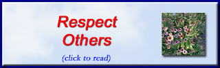 http://mindbodythoughts.blogspot.com/2016/01/respect-others.html