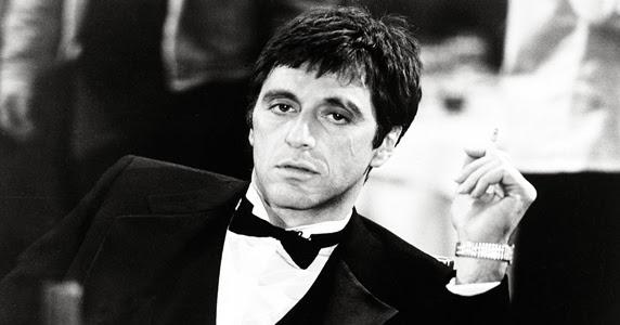 Al Pacino citati - Citati i izreke o ljubavi, statusi, čestitke