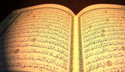 Sebuah pelajaran dari Al Qur'an surat Yusuf