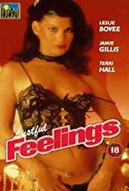Lustful Feelings (1977) Kemal Horulu