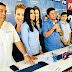 PR realiza convenção e emplaca Eduardo Veloso primeiro suplente de Bittar