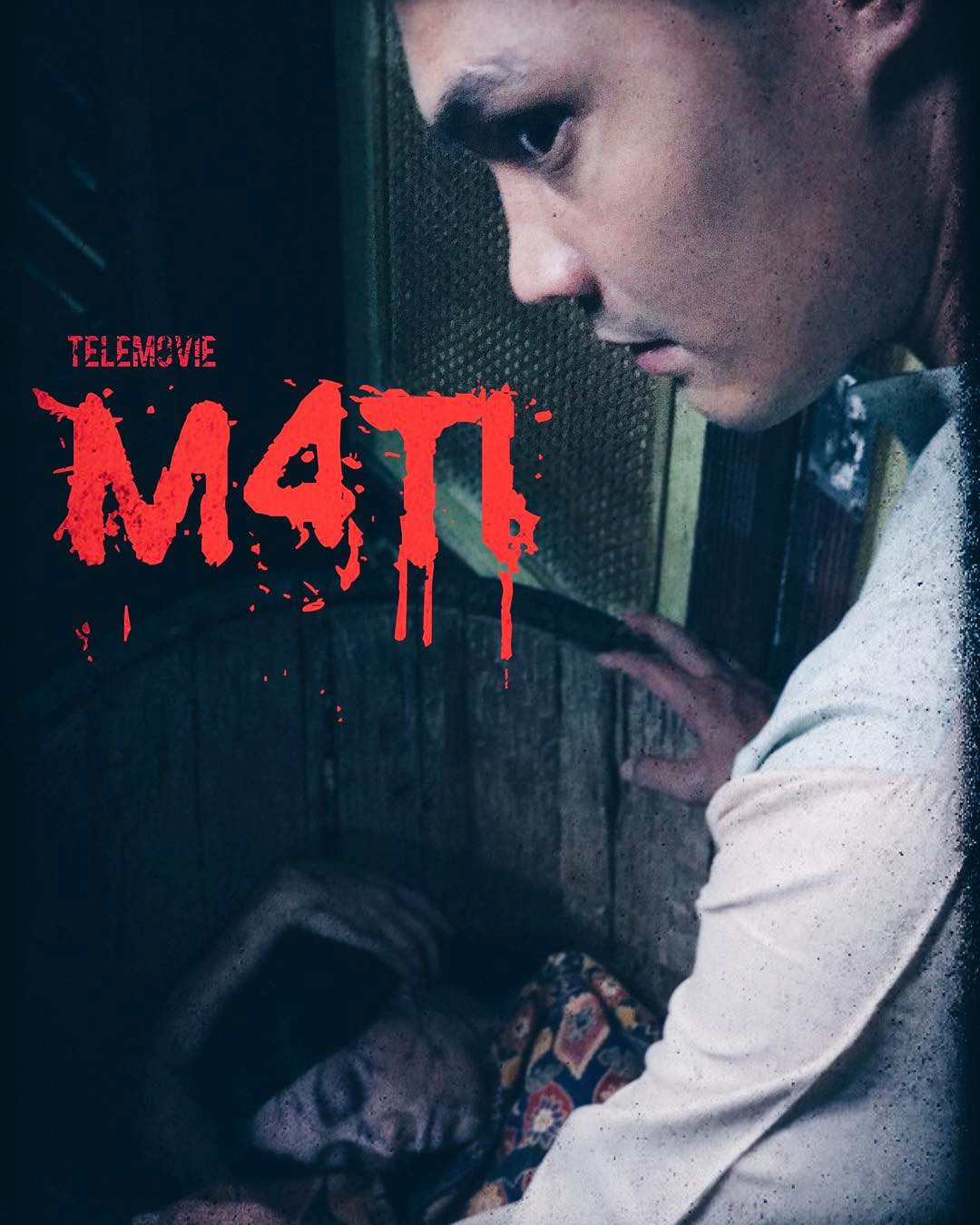 M4Ti Telemovie
