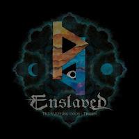 """Το τραγούδι των Enslaved """"Heimvegen"""" από τον δίσκο - συλλογή """"The Sleeping Gods - Thorn"""""""