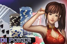 2 Agen Judi Poker Terpercaya Yang Memberikan Kemenangan Dengan Mudah