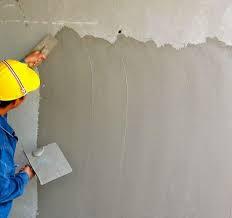 Ingin Tahu Kebutuhan Material Pekerjaan Plesteran Rumah Anda? Disini Solusinya ! 1